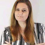 Luciana Cordeiro Felipetto