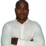 Edinilson Santos Vieira